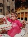 Кристина Колчина фотография #50