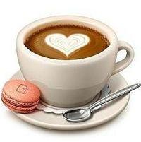 Свежеобжаренный кофе купить в спб отзывы