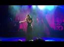Tarja Turunen - Tutankhamen/Ever Dream/The Riddler/Slaying The Dreamer (Barcelona 6-11-2016)