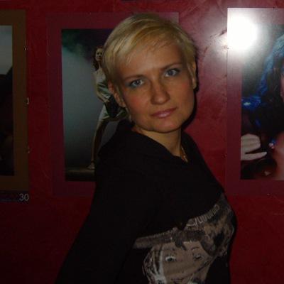 Bardyugova Svetlana