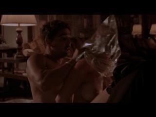 Brandin rackley nude - the hillside strangler (2004)