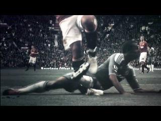 Javier Hernandez -║►Chicharito ◄ ║ - Manchester United ● Fantastic Player™ - 2012 HD