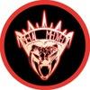 MetalMedved - Моды для Killing Floor