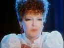 Людмила Гурченко Только пять минут тому назад...) Песня c Х/Ф Аплодисменты, аплодисменты (1984)