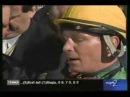 1999 Belmont Stakes Dr Bramlage Chris Antley Charismatic