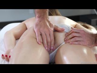 Kylie Quinn [HD 1080, all sex, TEEN, massage, new porn 2016] [720p]