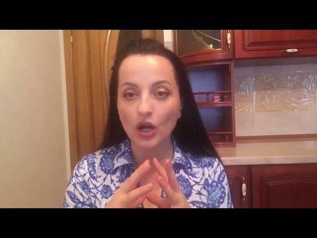 VideoSovet 33 Как справляться с любым страхом