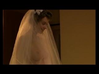 Видео секс натальи костеневой 14