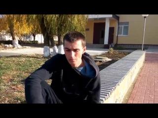 Устархан Бекмурзаев 2016