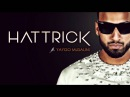 Imran Khan ft. Yaygo Musalini - Hattrick (First Official Preview) 2016