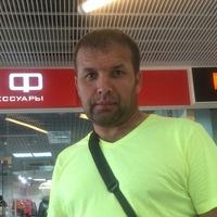 HayridinSharipov