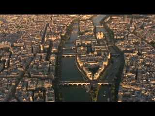 ДОМ - фильм о нашей Земле, крайне интересный и познавательный фильм