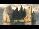 Rachmaninov The Isle of the Dead Symphonic poem Op 29 Andrew Davis
