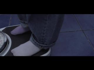 A short film_ zero [vk.com/overhear_anorexia]