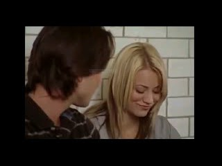 Watch Online Full HD Movie Free,To Be Fat Like Me English HQ 720p Kaley Cuoco