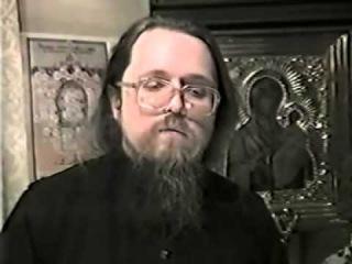 Туринская плащаница. Результаты исследований. Диакон Андрей Кураев. Православная информация.