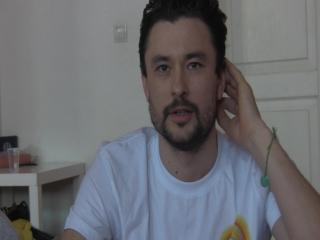 """ХолоретриТ""- Отзыв Александра о практике с Харитоновым Александром"