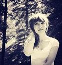 Фотоальбом Тани Евтушенко