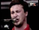 Тайм-Аут - Ёхан Палыч (Live)