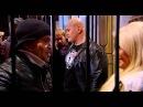 С любовью из ада. Русские мелодрамы 2015 новинки российских мелодрам односерийные