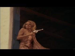 Энджи дикинсон нехорошая мамаша / angie dickinson big bad mama ( 1974 )