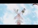 G.I. Joe: Renegaci Geneza cz.1ep.01 [HD, NAPISY PL]