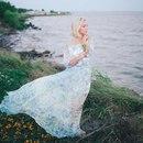 Фото Евгении Дзиовой №11