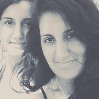 Rabia Yildiz