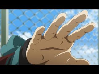 AniDub Makura no Danshi | Засыпающие красавцы 06 MVO