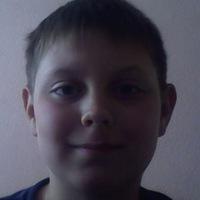 СергейНоводранов