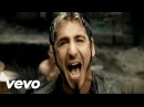 Godsmack - I Stand Alone (Official Music Video)
