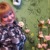 Ирина Парахина--Косенко
