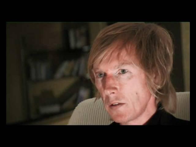 Wolfgang Eggert Interview Verstrickungen messianischer Endzeitsekten
