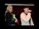Дуэт Виктор Королёв и Ирина Круг - Букет из белых роз NDA Sound Правообладатель