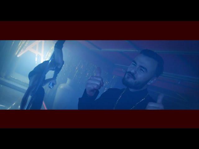 Ardian Bujupi - JokerAll Night II Splitvideo [Ardicted 09.01]