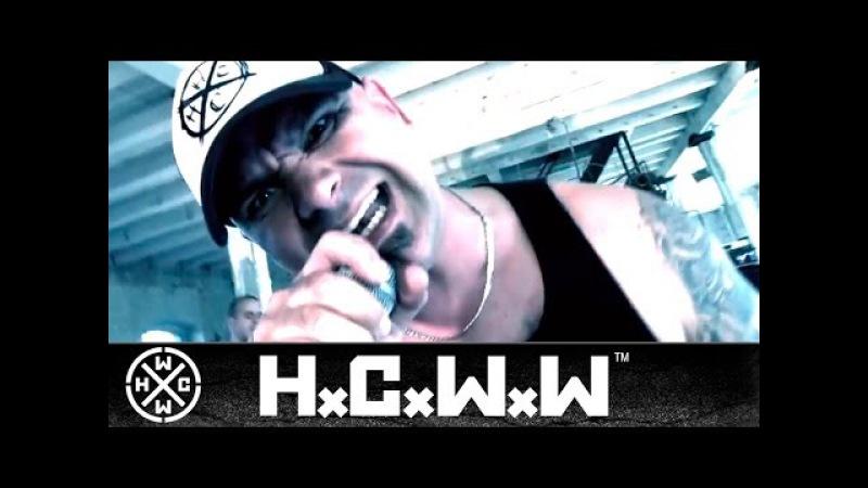 HATVAN CITY HARD CORE - OTTHON