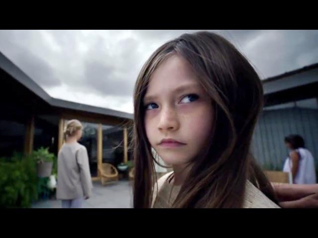 Конец детства (1 сезон) | Русский Трейлер (2015)