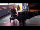 Lesson 13: How To Play Rock n Roll Piano (plus Jerry Lee Lewis left hand)
