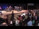 REDIN Worship