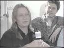Ария - Крупным планом 1998 ТВ6
