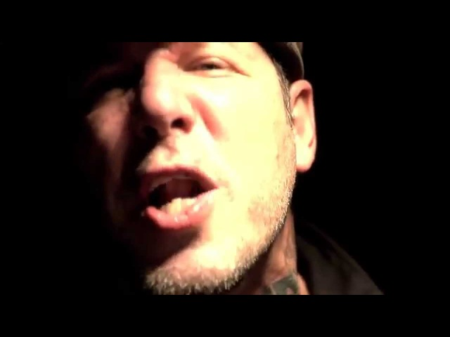 ROGER MIRET AND THE DISASTERS - Were Gonna Find A Way (OFFICIAL VIDEO)