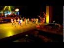 Alla Levonyan Tsaghkir indz hamar Live concert in Yerevan 2014