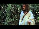JESUS Film German Die Gnade des Herrn Jesus Christus sei mit allen Heiligen Revelation 22 21