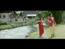 Yaraana (1995)клип
