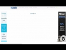 Новый букс REFBIT платит BITCOIN до 700 satohi за клик