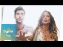 Alvaro Soler feat. Jennifer Lopez - El Mismo Sol (Under The Same Sun) [ B-Case Remix ]
