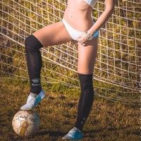 Футбол ...