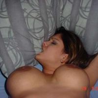 Звуки реального секса
