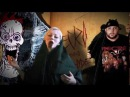 NECRO DIE! OFFICIAL VIDEO Logical version Death Rap Hardcore Underground Hiphop Uncle Howie
