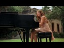 When I Look At You Miley Cyrus Music Video THE LAST SONG Available on DVD Blu ray